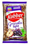 gal_Granola_Light_903