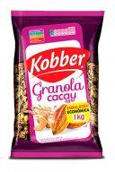 granola-cacau-1kg