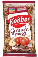 granola-light-kobber-mac-canela-1kg-D_NQ_NP_684827-MLB25753770602_072017-F