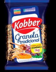 granola-tradicional-1kg