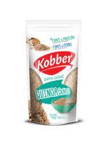 quinoa-graos
