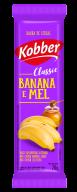classic_barra_bananaemel