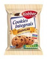gal_Cookies_Integral_Baunilha_com_Gotas_de_Chocolate_745