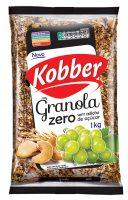 Granola-Kobber-Zero