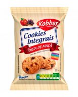 cookie-torta-de-maca