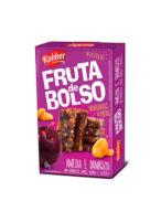 fruta-de-bolso-ameixa