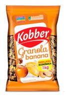 granola-banana-1kg