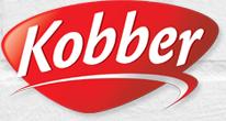 Kobber | Sabor e Saúde na Alimentação