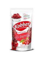 super-fruta-goji-berries
