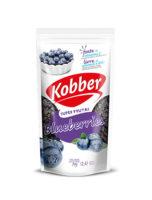 super-frutas-blueberries