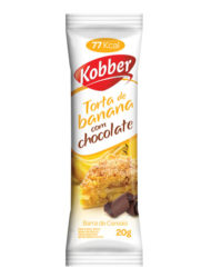 torta-de-banana-chocolate