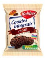 COOKIES_INTEGRAIS_CACAU_C__GOTAS_CHOCOLATE_KOBBER_150G