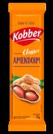 classic_barra_amendoim