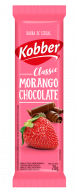 classic_barra_morangochocolate