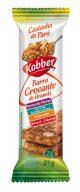 kobber barra crocante 21g cast pará