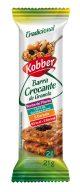 kobber barra crocante 21g tradicional