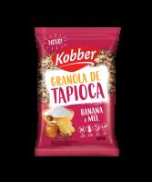 bananamel600g