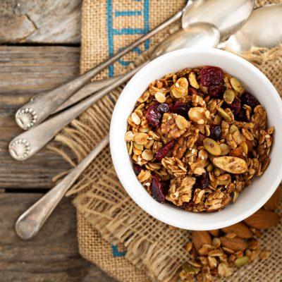 Beneficios-de-consumir-granola