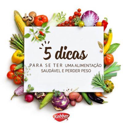 5-dicas