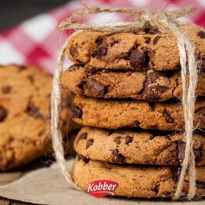 Cookie_Receita