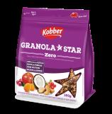 granola-star-zero-kobber