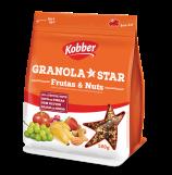 granola_star-frutas-e-nuts-kobber