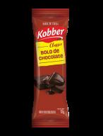 Unidade-Kobber_Bolo-de-chocolate_Classic