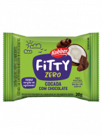Unidade-Kobber_Fitty-Zero-Cocada-com-chocolate