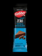 Unidade-Kobber_Torta-de-chocolate_Classic-Zero