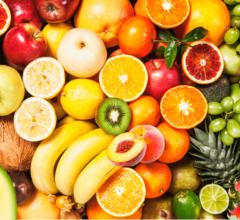 frutas-primavera