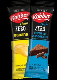 barra classic zero