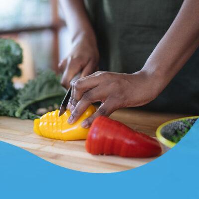 Alimentação saudável quais os principais erros que cometemos
