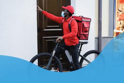 5 dicas de como tornar o delivery seu aliado