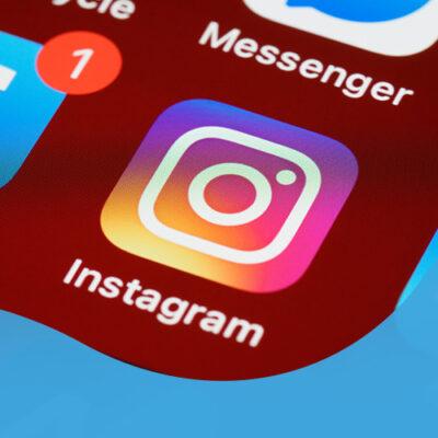 Como utilizar o Instagram para divulgar sua loja de produtos saudáveis