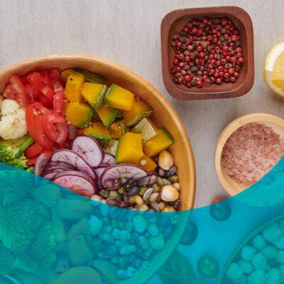 Hábitos alimentares infantis: dicas para uma alimentação saudável.